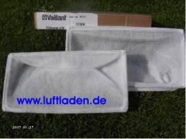 Vaillant Filter für recoVair 400