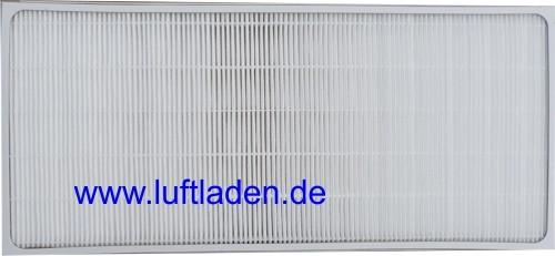 Helios Filter KWL EC 270 und 370 F7
