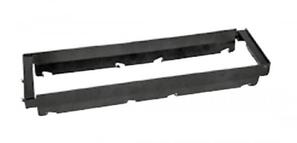 Fränkische starline Montagerahmen schwarz