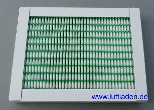 Westaflex WAC 300/400 Filter M6 Bypass kompatibel