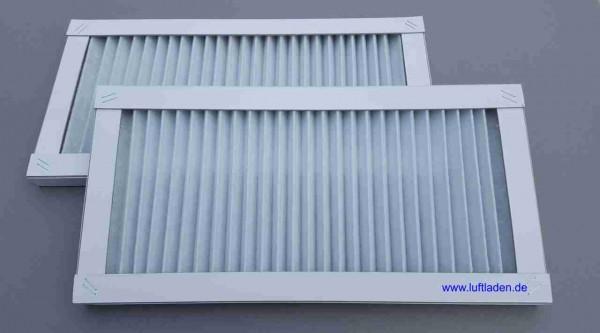 Z-Line Filter M5 passend für Stiebel Eltron LWZ 304/404/504 und Tecalor  THZ 304/404/504 - kompatibel