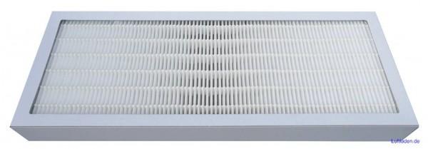 Kompatibler Filter F7 passend für PAUL Novus 300/450 / Novus F 300/450