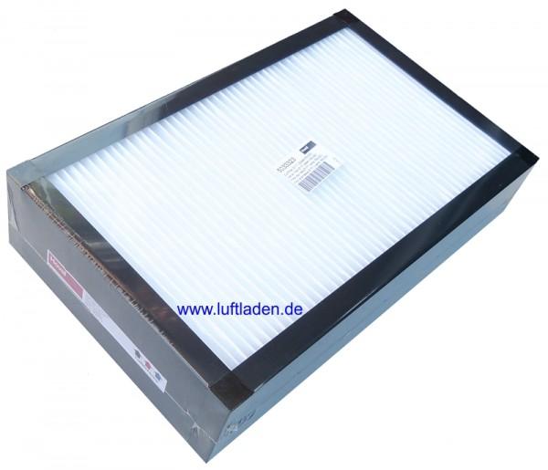 Hoval Abluftfilter G4 AF-300