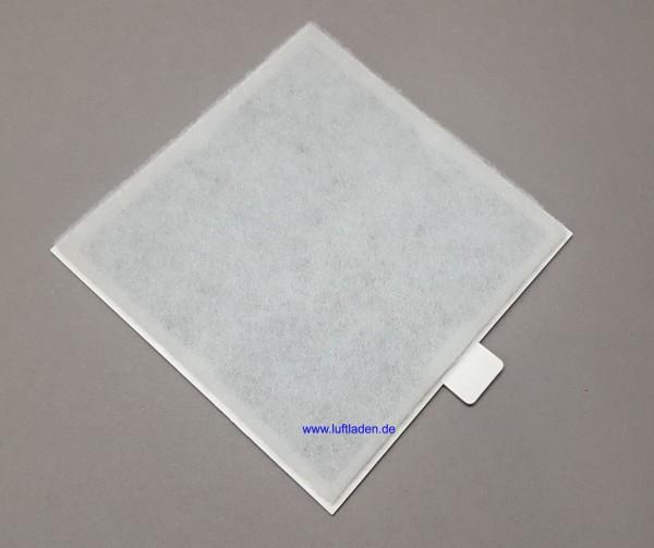 Ventomaxx Gerätefilter G3