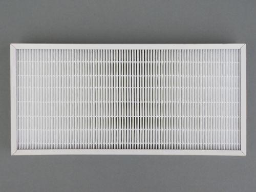 Systemair Filter F7 VR 700 DC/DE