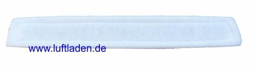 Benzing Filter für F-WRGZ 300/400/4 B