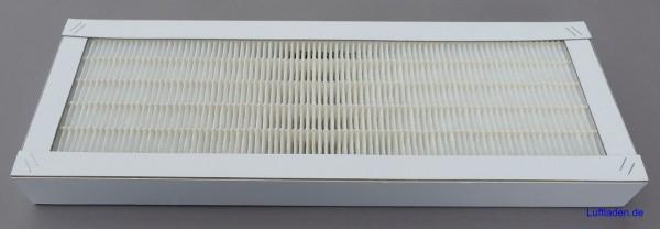 Für Maico WS 250 Gerätefilter F7 - kompatibel