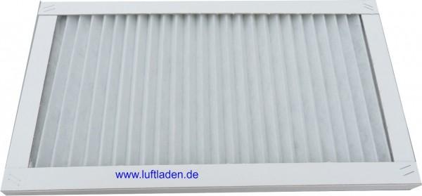 Für Novelan ZLW 315/ ZLW317 Filter G4 - kompatibel