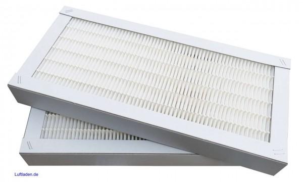 Für Stiebel Eltron LWZ 180/280 Filter F7 -  kompatibel