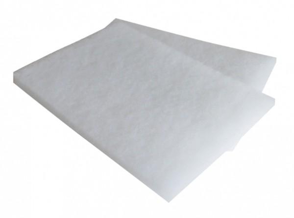 Maico Ersatzfilter WSG 150 (2xG4)