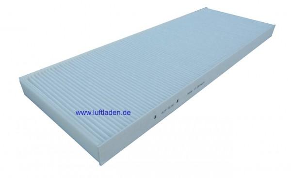 Für Vallox KWL digit 130d,R,SE,E - kompatibel F7