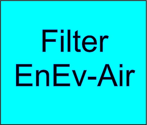 weitere EnEv-Air Original-Filter