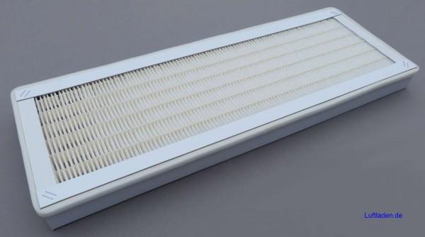 Für Vallox Gerätefilter F5 Typ 250/40 - kompatibel