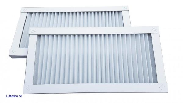 Z-Line Filter M5 passend für Stiebel Eltron LWZ 304/404/504 Tecalor THZ 304/404/504 - kompatibel