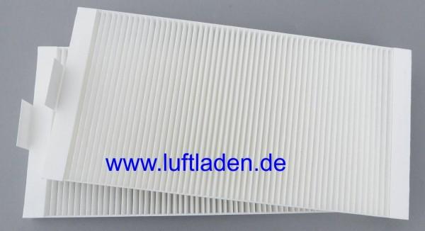 Stiebel Eltron Filterset FMS F5-2 THZ304/404