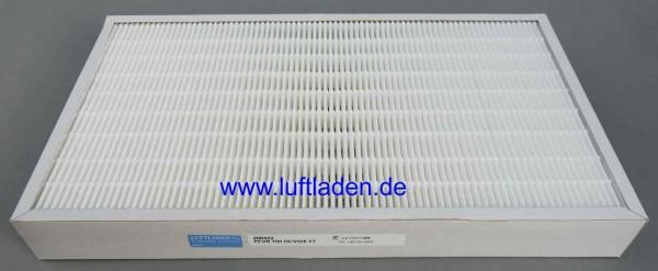Systemair Filter F7 VR 700 DCV/DE