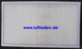 Pluggit Filterset F6 Avent B95 mit Sommerbypass