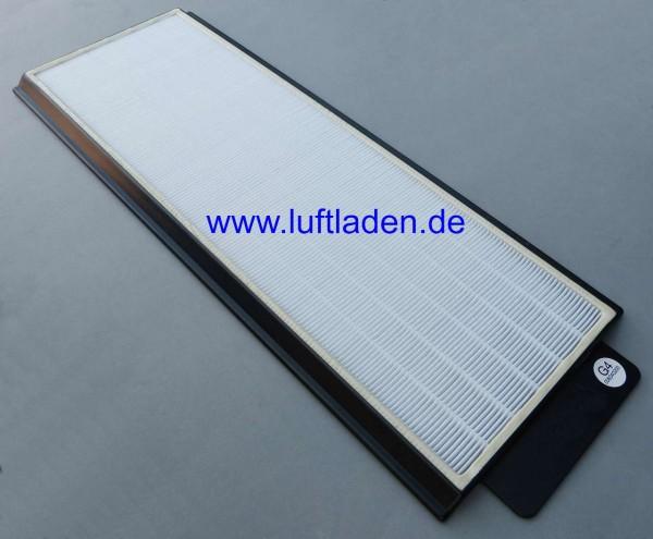 Zehnder Filter G4 für ComfoFond-L Eco 350/550