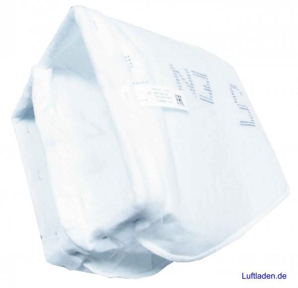 Systemair Taschenfiltereinsatz BFR F5 zu FFR 100-160