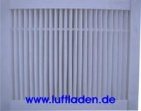 Zehnder Filter F8 ComfoAir 150