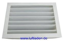 Paul Filter F7 für Thermos/Atmos/Compakt