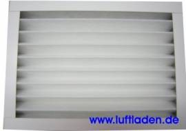 Paul Filter 10*G3 für Iso-Defrosterheizung / Iso-Box