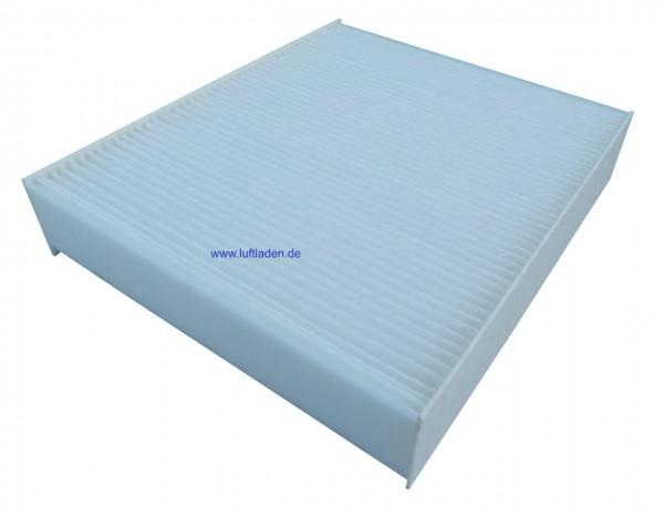 Für Vallox KWL 090 / 080 SC/SE/SC-E/SE-E - kompatibel