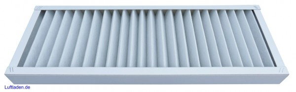 Für Proxon Filter G4 FWT 3 - kompatibel