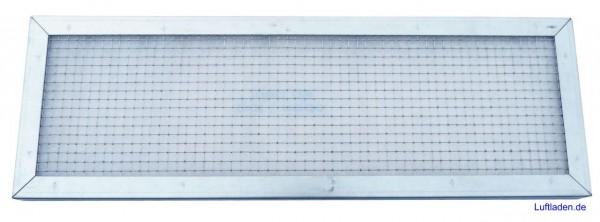 Maico Einschubrahmen für Luftfilter WSG-ES 320/470