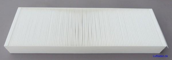 Maico Ersatzfilter WSF320/470 (1xF7) 0092.0559