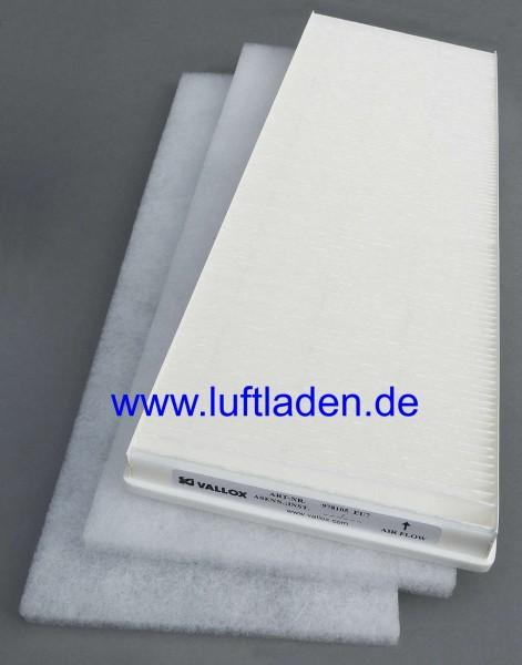 Originalfilterset FP 5 KWL digit, 130d, 130R