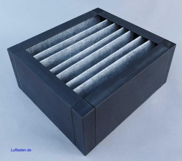Zehnder Aktivkohlefilter CW-FC220