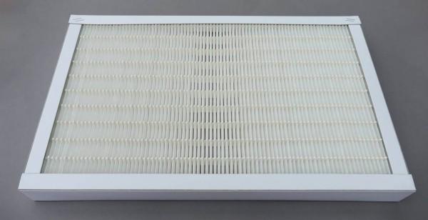 Für Paul Maxi 802 F7 Außenluft